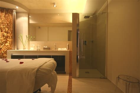 Luxury Detox Europe by Spa Review Ti Sana Detox Retreat Best Spa For Weight
