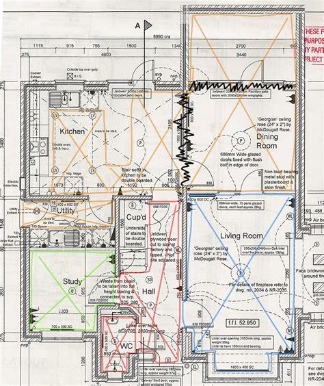 heating wiring diagram zones efcaviation