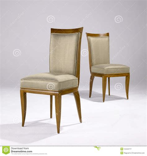 iconic modern design chair editorial photography image