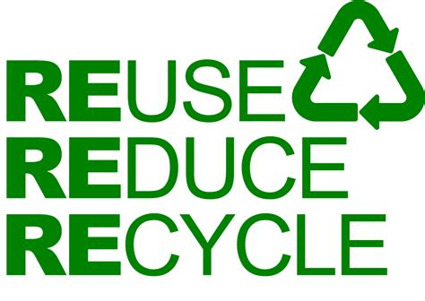 of recycle six ways your firm can go green supportbiz