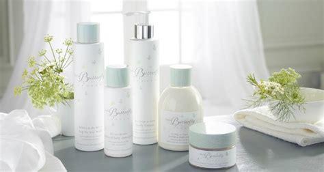 Lse Herba Skincare Luxury luxury packaging awards 2015 luxury cosmetic pack winner