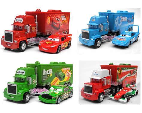 disney pixar cars the toys forums details about original 1 55 mattel disney pixar diecast