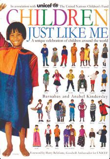 just like jackie books children just like me from all the world talk