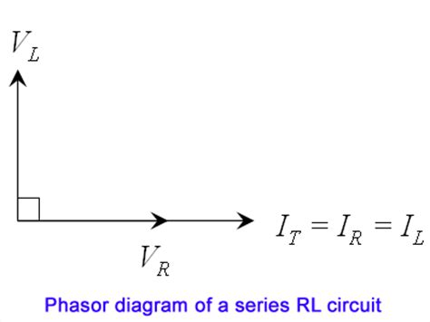 diagram of inductor jackng c h series rl circuit rev 1 3