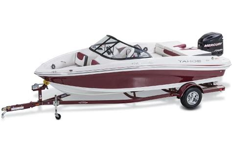 tahoe boats for sale in ontario boats for sale in ontario boats
