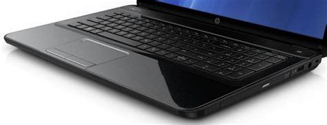 Hp Pavilion G7 2302sa 17 3 Inch Notebook Intel Core I5