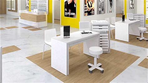 best interior design software youtube best interior design software youtube best free home