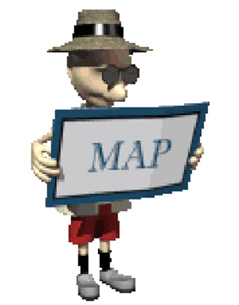 lyons mr basic us geography page