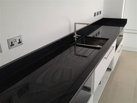 worktop bathroom learn the basics of granite worktops kitchen worktop advice