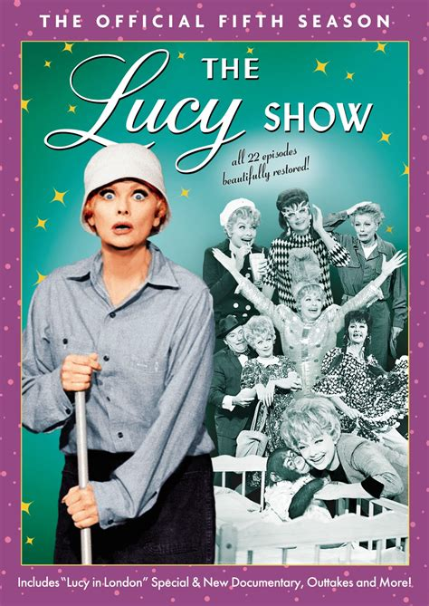 film lucy release date uk i love lucy dvd release date