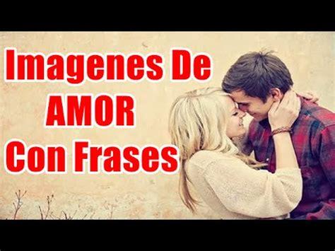 imagenes con frases de tito rojas frases de amor y amistad 2012 dia de la amistad para un