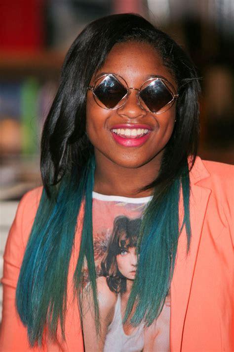 peruvian hair on reginae hair on reginae reginae carter s hairstyles hair colors