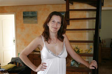 chiavata sul divano casalinghe italiane giochi di coppia