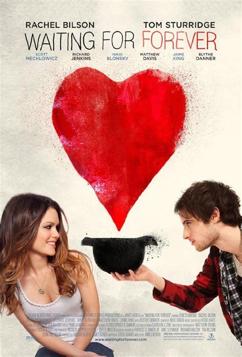 film romance en ligne voir romance en streaming regarder romance en ligne