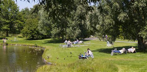 Britzer Garten Essen by Britzer Garten Berlin Av Berichte Fotos Und