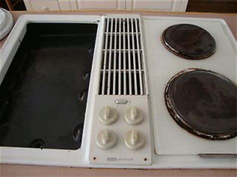 Replace Jenn Air Downdraft Cooktop jenn air cooktop fan switch replacement jenn wiring diagram and circuit schematic