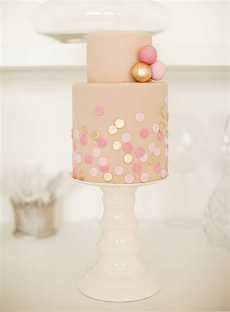 Pastel Kitchen Ideas 11 pretty pink cake stylings best friends for frosting