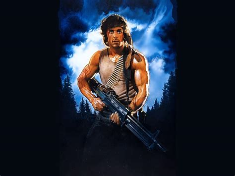 film online rambo 1 hd rambo tv series in the works stallone might star