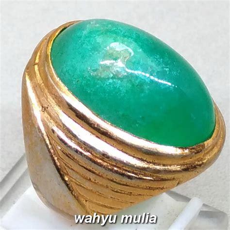 Batu Bacan Doko 5 1 batu akik bacan doko asli kode 951 wahyu mulia