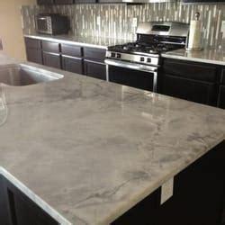 planet granite free quote contractors 3020 n