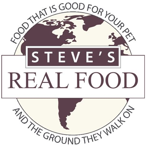 steves dogs steve s giveaway dogs naturally magazine
