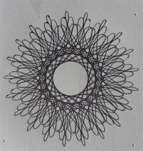 spirograph tattoo 21 best gears images on gear