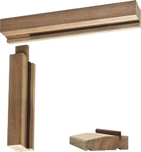 Hardwood Door Frames Exterior 30 X 78 External Hardwood Door Frame With Seals
