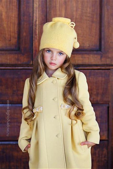 cute kids winter outfits beautiful babies winter dressing
