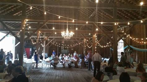 Barn Restaurant Columbus Ohio 15 Best Images About Ohio Wedding Venues On