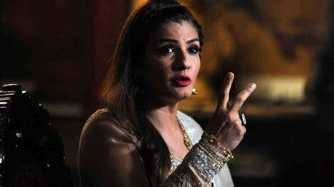 cinema 21 india maatr bollywood most secular industry says raveena