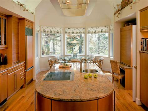 kitchen cabinets augusta ga top tips on how to creatively use contact paper in your