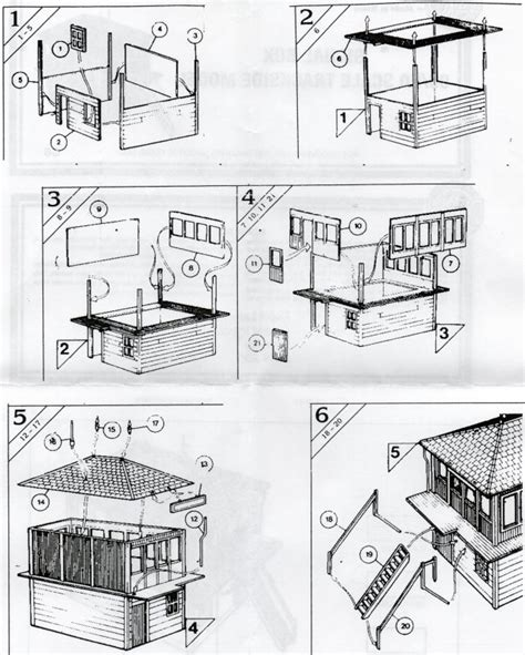 Floor Plans For My Home home glostransporthistory visit gloucestershire co uk