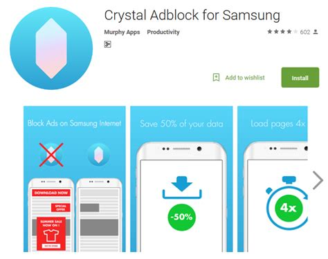 adblock for android chrome 10 free adblocker apps for android to block ads for chrome andy tips