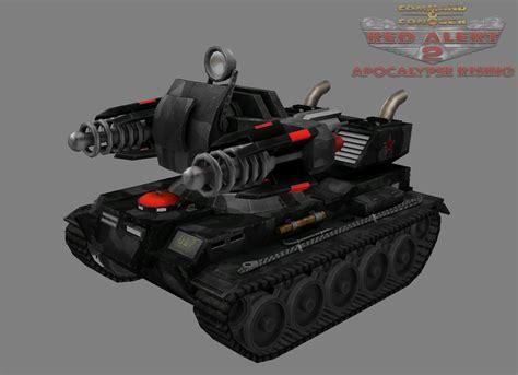 Tesla Tank Soviet Tesla Tank Image Alert 2 Apocalypse Rising