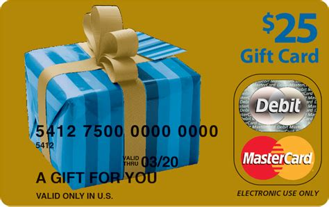 Giant Gift Cards List - buy gift cards online available at giant eagle
