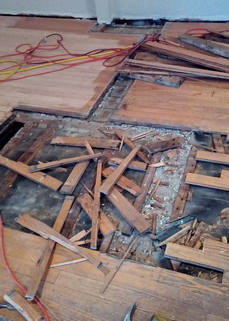 top 28 floor l repair near me floor joist repair contractors near me contractor quotes