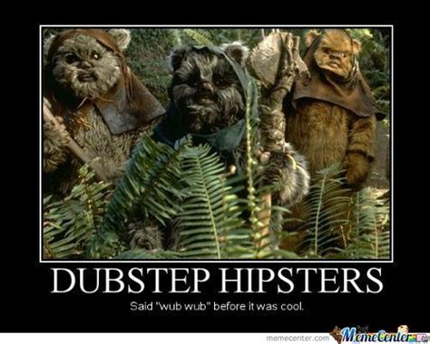 Dubstep Memes - dubstep memes best collection of funny dubstep pictures