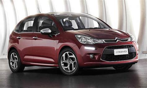 haggling new car how motorists can haggle big new car discounts before 65