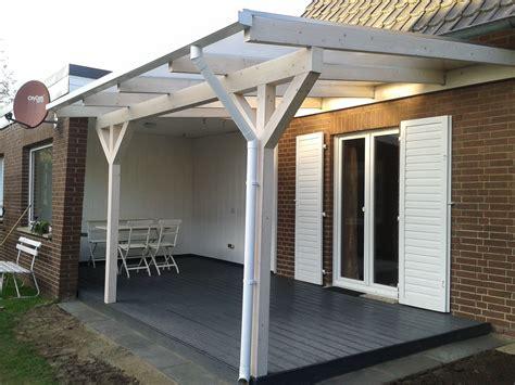 Fenster Sichtschutz Küche by Terrasse Design Ideen