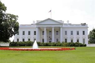 White House white house washington d c usa world for travel