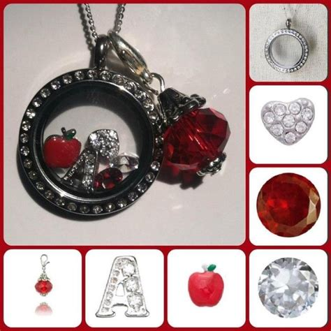 Origami Owl Locket Ideas - 159 best origami owl images on origami owl
