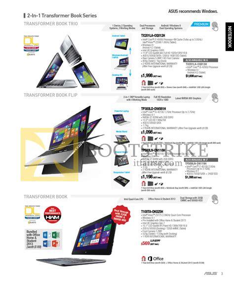 Asus K451ln Wx154h asus notebooks tx201la cq012h cq013h tp300ld dw081h