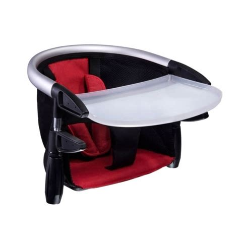 high chair that attaches to table high chair that attaches to table chair design