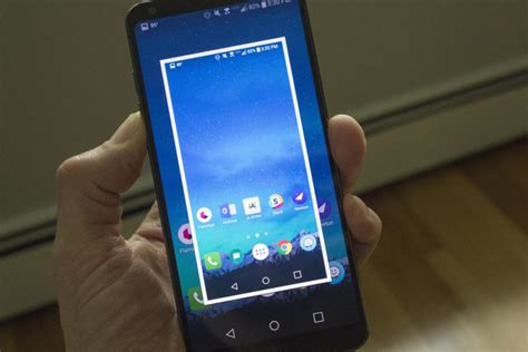 how to screenshot android how to take a screenshot on any android phone pcworld
