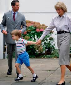 prince william education prince george looks like prince william and family now