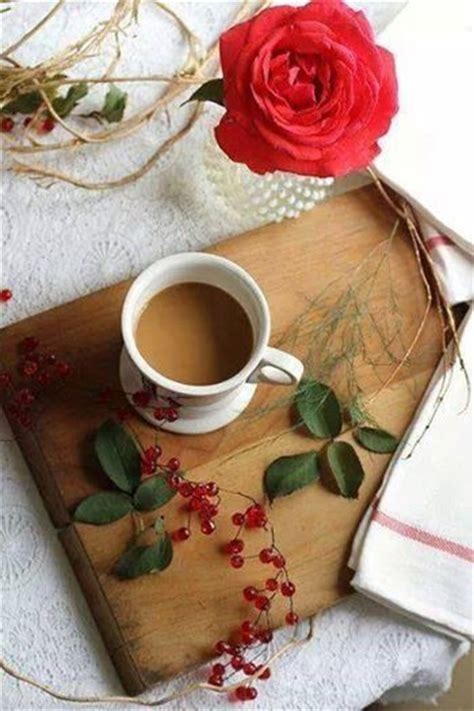 coffee in bed coffee in bed cofee pinterest coffee in bed coffee