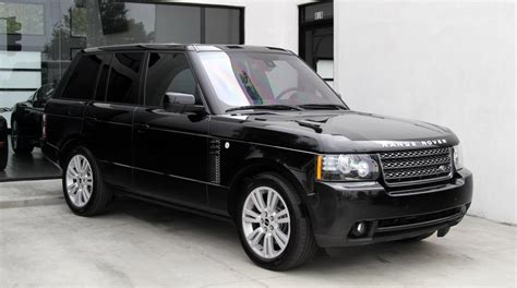 all black range rover 100 all black range rover download wallpaper