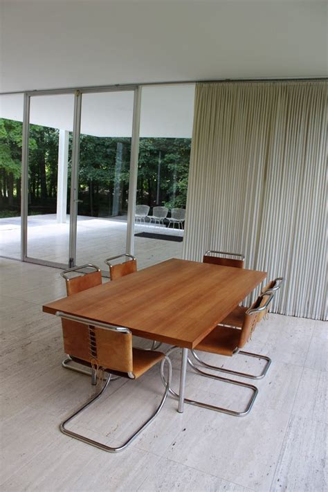 farnsworth house bedroom 121 best images about farnsworth house on pinterest famous buildings architecture