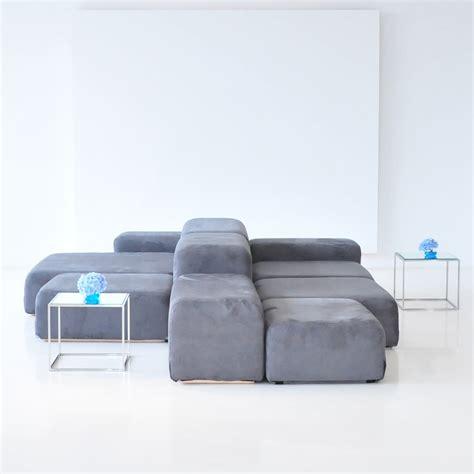 sofa möbel martin modular seating cubes modular sofa contemporary