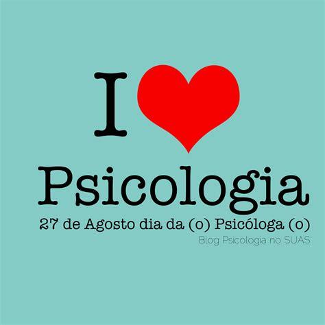 imagenes feliz dia psicologa parab 233 ns psic 243 logas os blog psicologia no suas